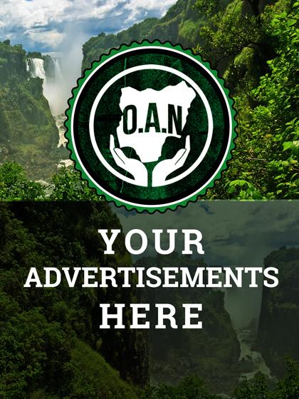 OAN_ad_WEb