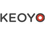 keoyooo