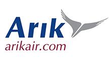 arik_logo